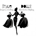 The Style Dolls
