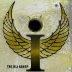 The iFLY Group LLC