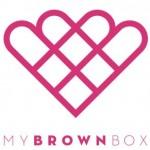 My BrownBox